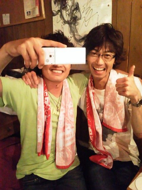 Fw:写真〜♪