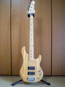 Bass_2000224x300