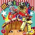 Mimika_circus_jyake_small