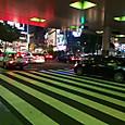 TOKYO FRIDAY 11:30pm