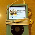 iPod classic復活!