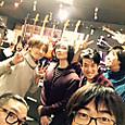 お台場〜横浜