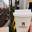 大井町線〜目黒線
