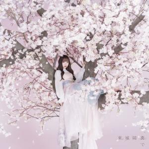Tojo_harukanade_b_03051024x1024